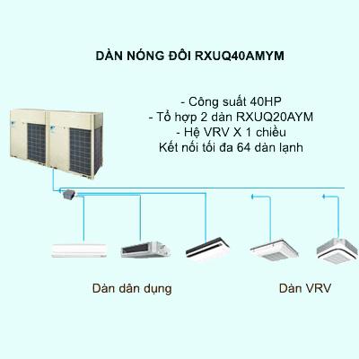 dan-nong-dieu-hoa-trung-tam-daikin-vrv-x-rxuq40amym.jpg