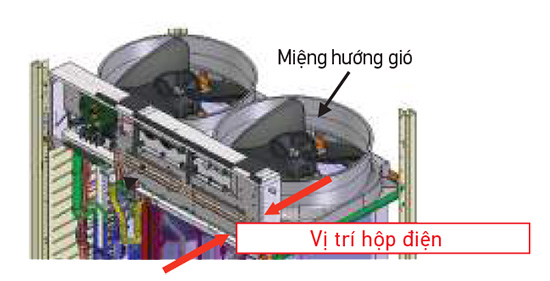 rqq22tnym-cai-thien-thiet-ke-ben-trong-luong-gio.jpg