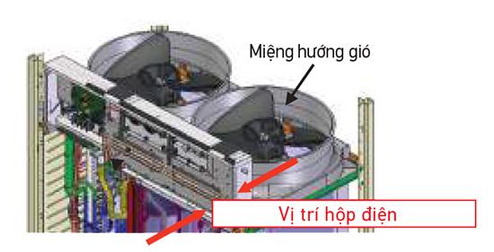 rqq24tnym-cai-thien-thiet-ke-ben-trong-luong-gio.jpg